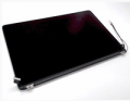 "PowerbookMedic: MacBook Pro 15"" Retina Display Assembly From $299.95"