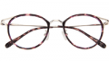 Zeelool: 20% Off Serafina Cat Eye Glasses