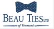 Click to Open Beau Ties Store