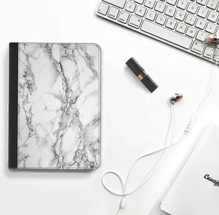Casetify: IPad Air 2 Cases And Covers Just $72