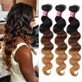 Julia Hair: Save $4.93