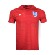 Bestsoccerstore: 57% Off Nike 2018 World Cup England Away Soccer Jersey