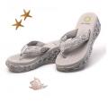 PopJulia: 15% Off Platform Sandals