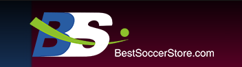 Click to Open Bestsoccerstore Store