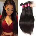 Julia Hair: Save $3.36