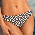 Lavinia Lingerie: Swimwear As Low As $17