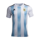 Bestsoccerstore: 57% Off Adidas 2018 World Cup Argentina Home Soccer Jersey