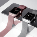 Casetify: Apple Watch Bands Just $82