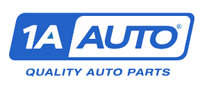 1A Auto Coupon Codes