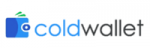 Click to Open Coldwallet Store