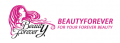 More beautyforever Coupons