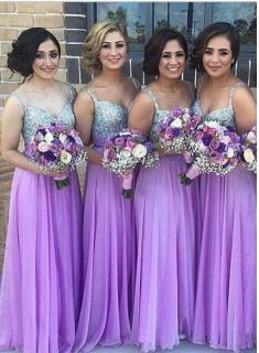 Babyonlinedress: $166.8 Off  Bridesmaid Dresses