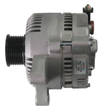 1A Auto: 33% Off 130 Amp Alternator
