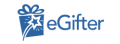 More eGifter Coupons