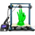 Creality3d: $60 Off Creality3D CR-10 S5 3D Printer