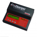 Horus RC: 36% Off ICharger 3010B CHARGER