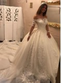 Babyonlinedress: $358.8 Off Wedding Dresses