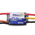 Horus RC: 58% Off V-GOOD Firefly 25A HV 6S ARM 32BIT ESC For Multicopters