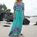 Stylish Plus: 75% Off Vacation Dresses