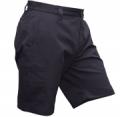 Vertx: 62% Off Valor VTX Uniform Shorts