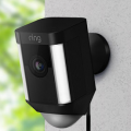 SmartLabs: Ring Spotlight Camera Starting At $199