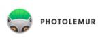 Klicken, um Photolemur Shop öffnen