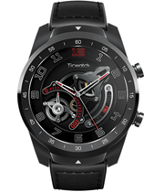 Mobvoi: Ticwatch Pro For $249.99