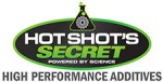 Click to Open Hot Shot's Secret Store