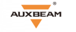Click to Open Auxbeam Lighting Store