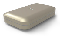 PhoneSoap: Smartphone UV Sanitizer $59.95