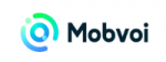 Click to Open Mobvoi Store