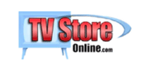 Click to Open TV Store Online Store