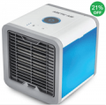 VolumeRate: 21% Off Air Conditioning Appliances