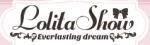 Click to Open Lolita Show Store