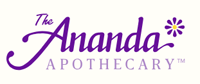 Click to Open Ananda Apothecary Store