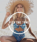 Cupshe: 10% Off One-Piece Items
