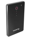 Trackimo: 30% Off Trackimo 3G Travel Tracker Device