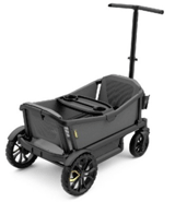 Modern Nursery: Veer All-Terrain Cruiser Wagon For $599