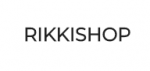 Click to Open Rikkishop Store