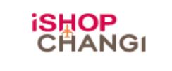 Click to Open IShopChangi Store