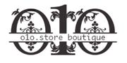 o1o.store Coupon Codes