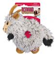 Karen Pryor Clickertraining: Kong Trekker Goat (med/lg) For $10.99