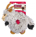 Karen Pryor Clickertraining: Kong Trekker Goat (med/lg) For $10.99