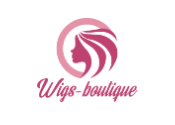 More Wigsboutique Coupons
