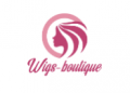 Click to Open Wigsboutique Store