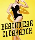 Fashionme: 50% Off Beachwear