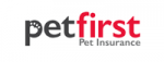 Click to Open PetFirst Healthcare Store