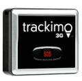 Trackimo: $100 Off Trackimo 3G GPS Tracker With Waterproof Box Kit