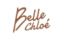 Click to Open Bellechloe Store