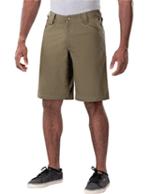 Vertx: Men's Hyde Lt Shorts For $64.95